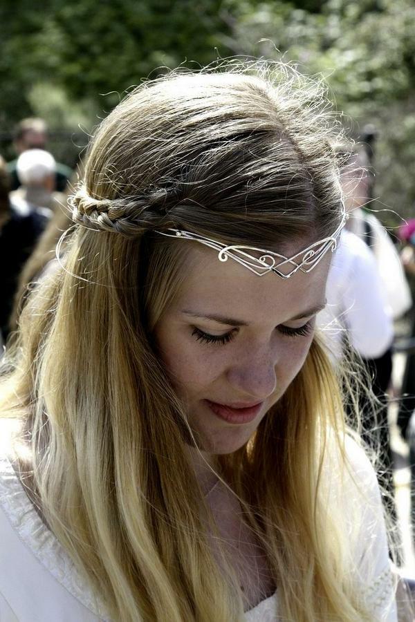bijoux-elfiques-diadème-de-mariage
