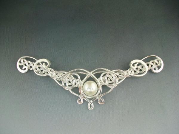 bijoux-elfiques-diadème-un-treillis-et-une-perle