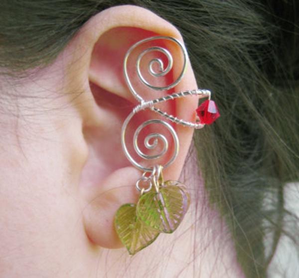 bijoux-elfiques-féérie-magique