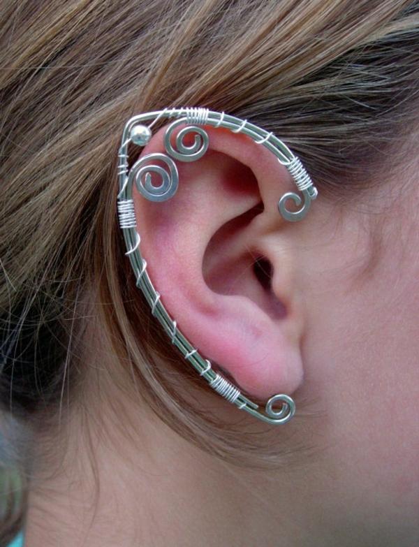 bijoux-elfiques-oreilles-d'elfe
