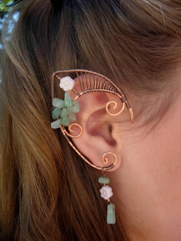 bijoux-elfiques-oreilles-elfiques