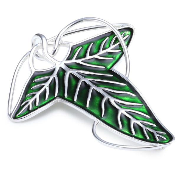 bijoux-elfiques-pendentif-feuille-vert