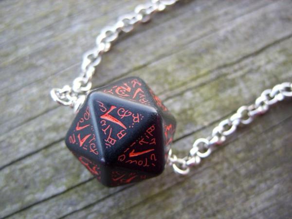 bijoux-elfiques-pendentif-symbol-elfique
