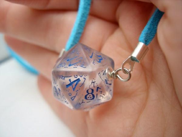 bijoux-elfiques-pendentif-transparent