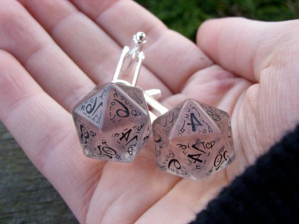 bijoux-elfiques-pendentifs-symboliques