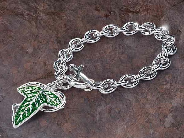 bijoux-elfiques-un-bracelet-chaîne