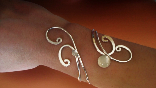 bijoux-elfiques-un-bracelet-magnifique