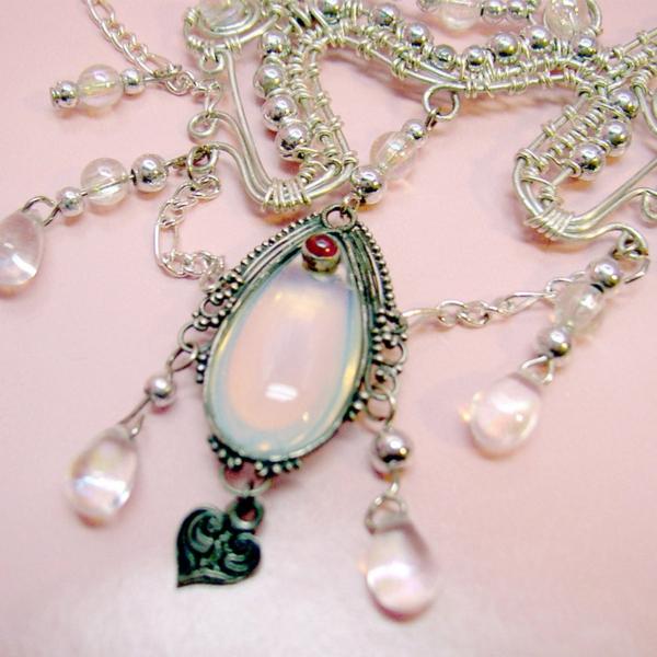 bijoux-elfiques-un-collier-inspiré-par-Galadriel
