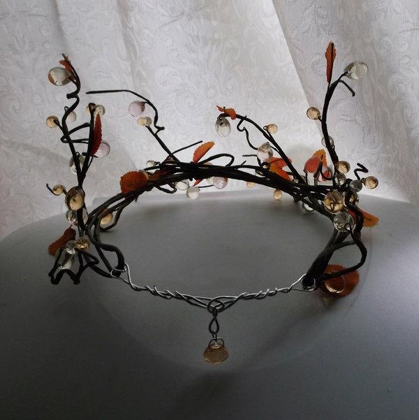bijoux-elfiques-une-diadème-féérique