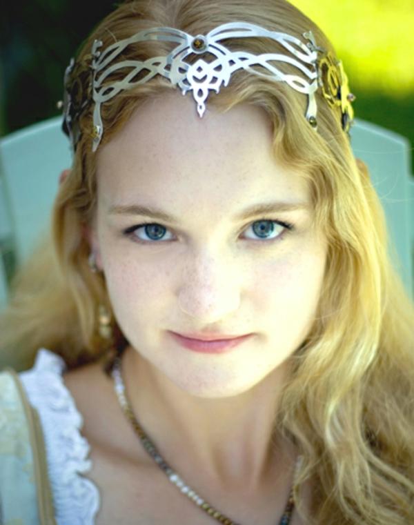 bijoux-elfiques-une-diadème