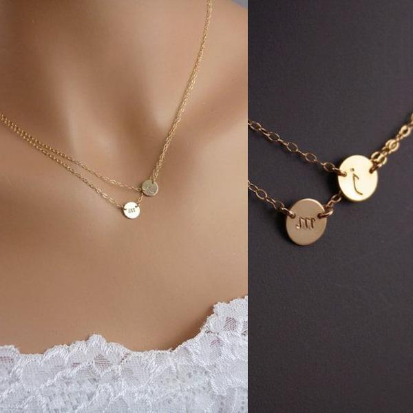 bijoux-gravés-cadeau-amour-vie