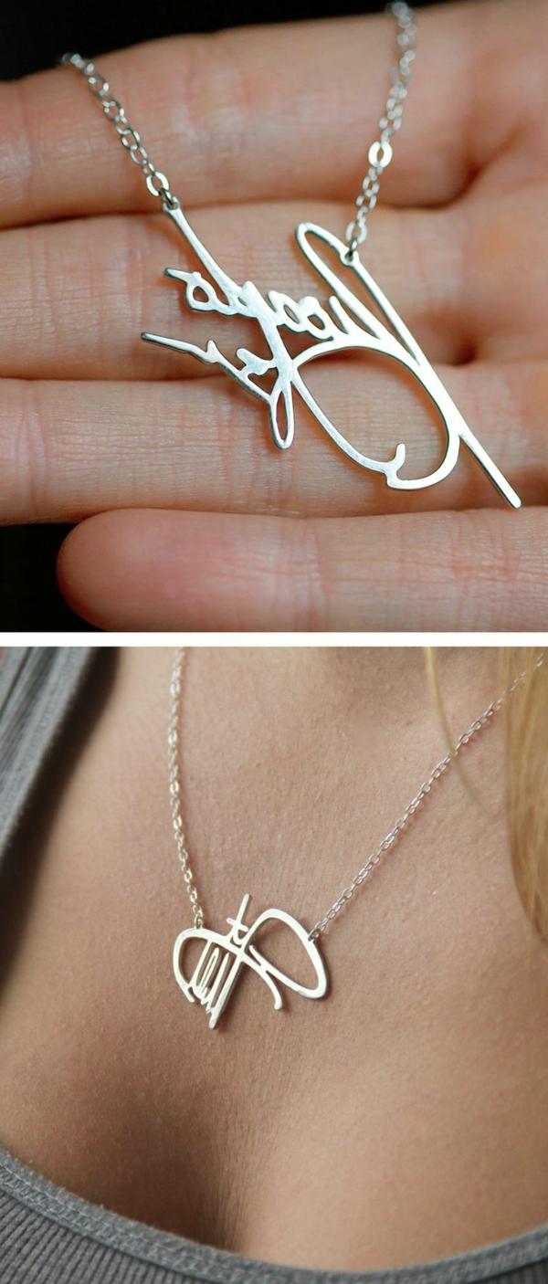 bijoux-gravés-cadeau