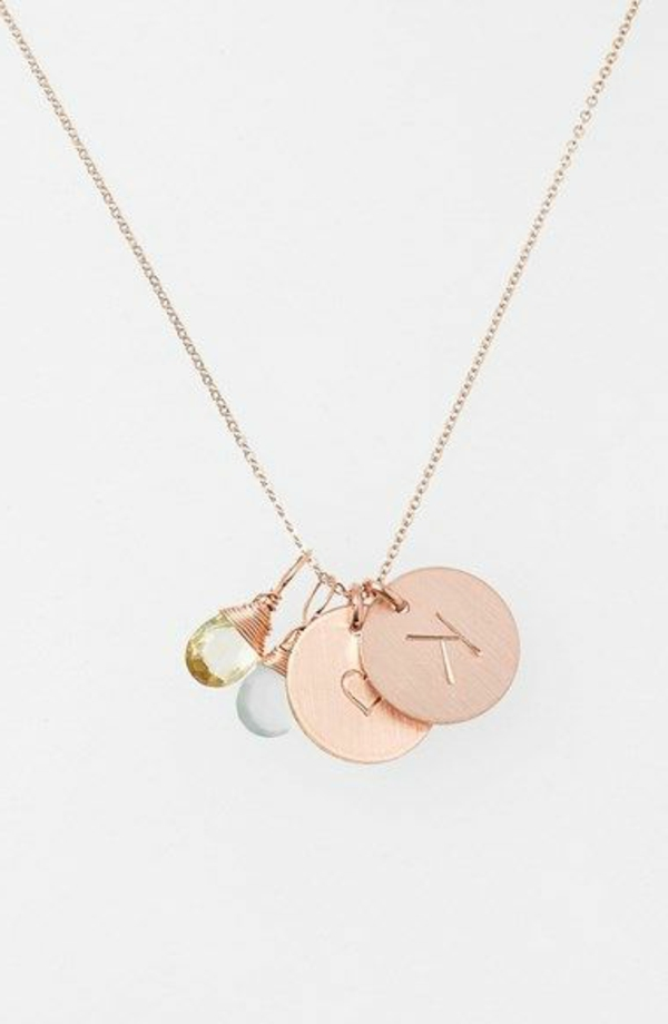 bijoux-gravés-coquets
