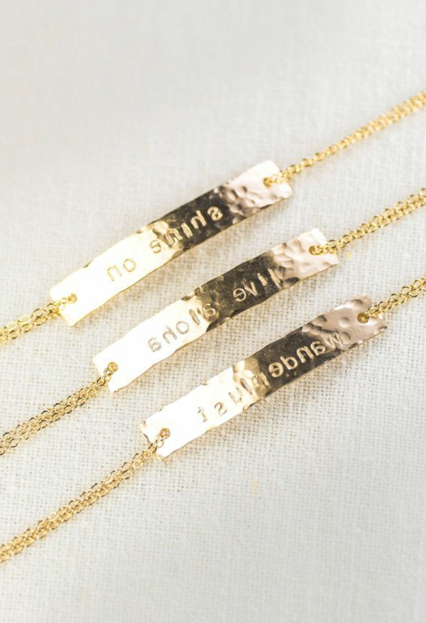 bijoux-gravés-la-vie-est-belle