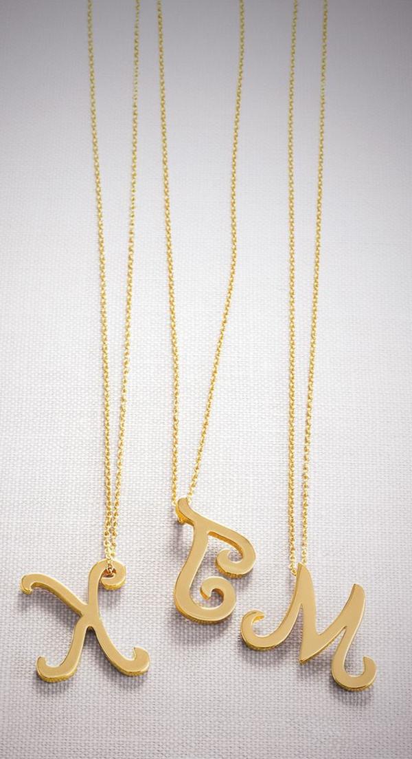 bijoux-gravés-lettres