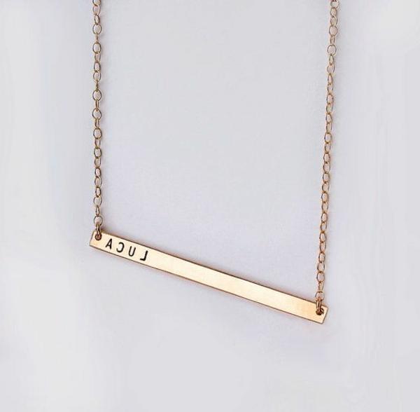 bijoux-gravés-luca