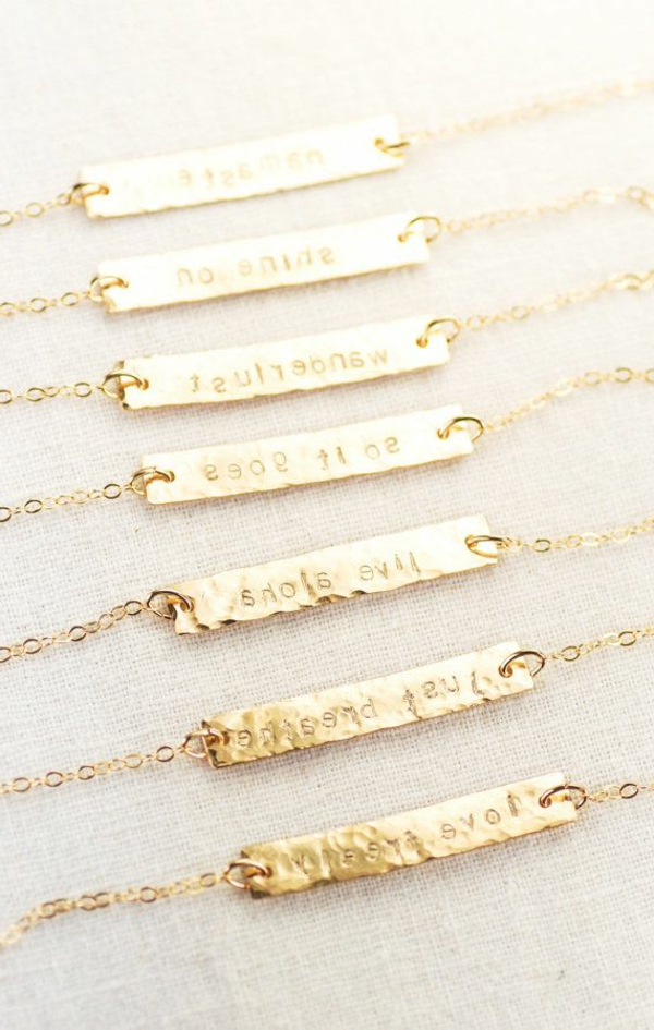 bijoux-gravés-originales