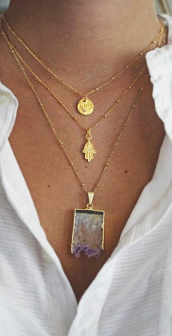 bijoux-gravés-pour-cadeau