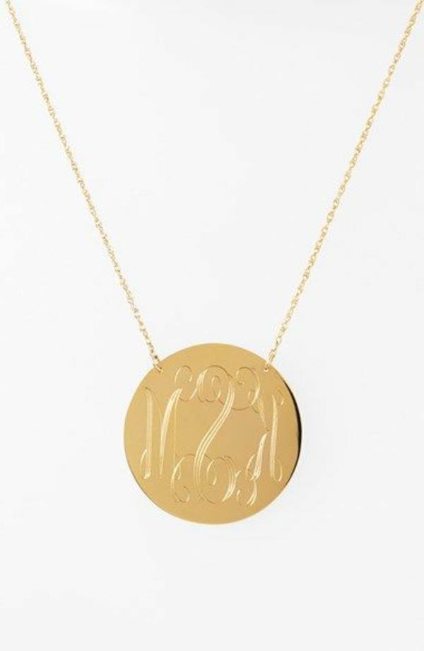 bijoux-gravés-pour-femme