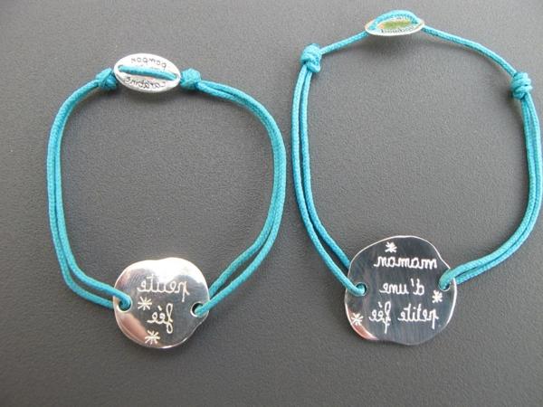 bijoux-gravés-pour-maman-fille