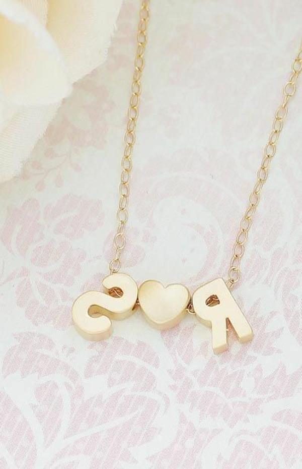 bijoux-gravés-ros-prénom