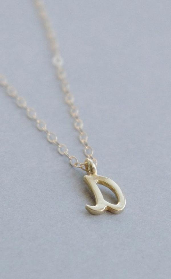 bijoux-gravés-trouver-le-meilleur-cadeau