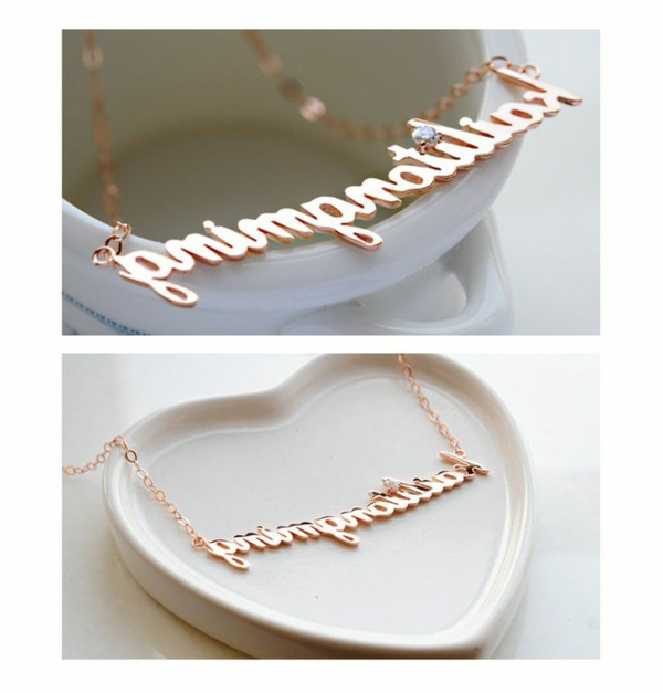 bijoux-gravés