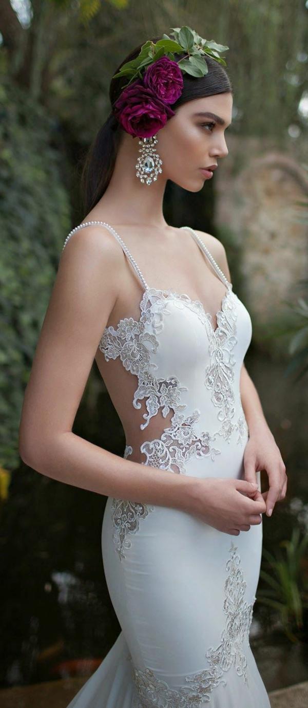 bijoux-mariage-robe