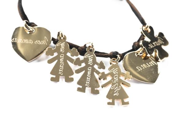 bijoux-pour-cadeau-gravés