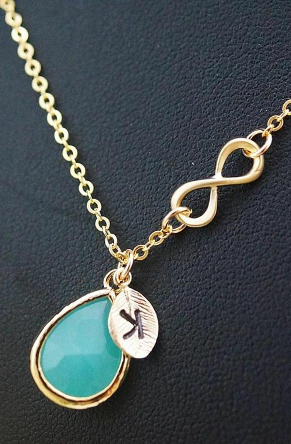 bijoux-pour-femme