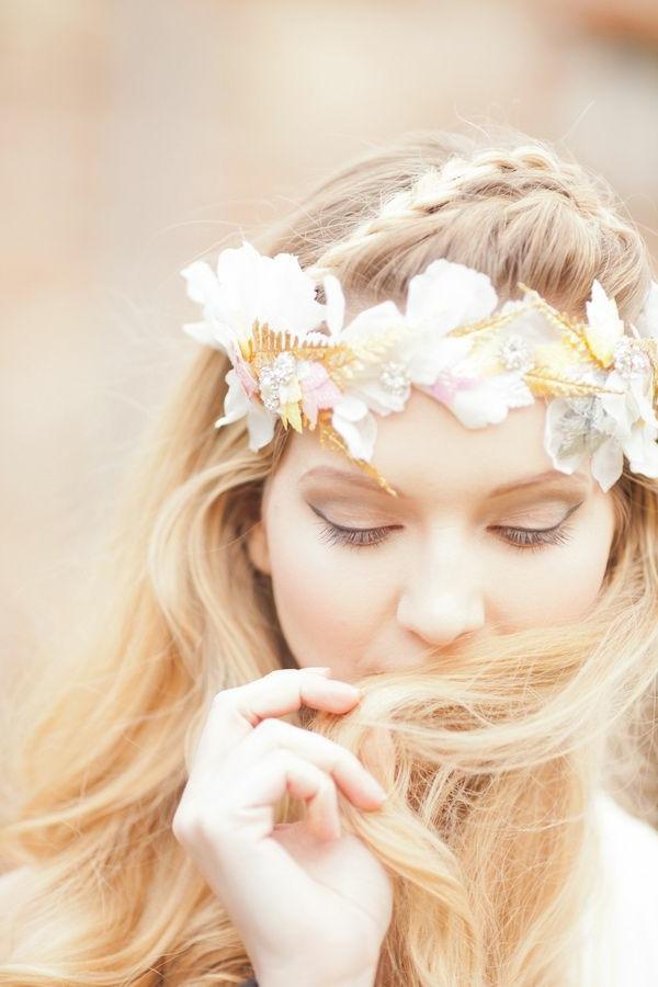 blonde-cheveux-fille