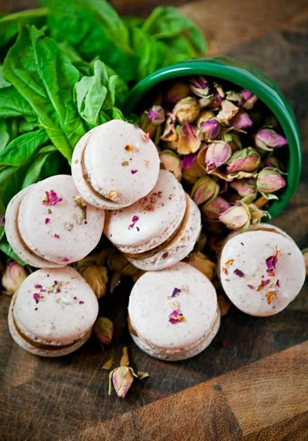 bon-appétit-avec-les-macarons-françaises