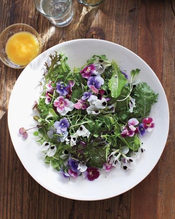 bon-appetit-avec-une-salade-printemps