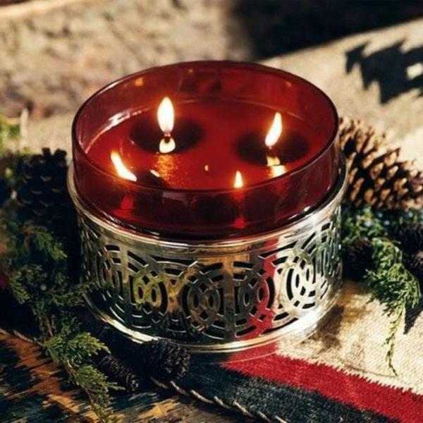 bougie-decoration-romantique-pour- vous
