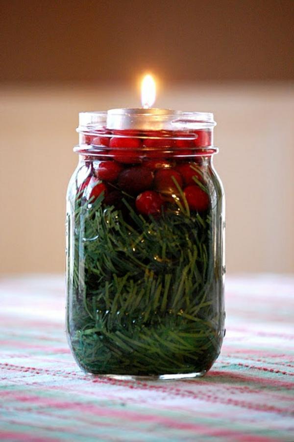bougie-decoration-romantique