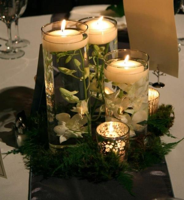 bougies-extraordinaire-idee-originale