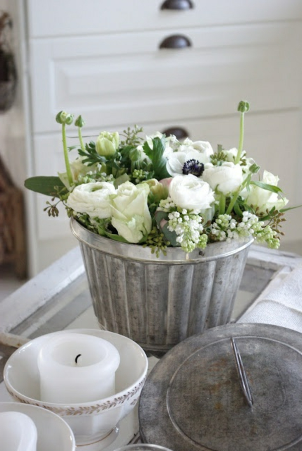 bouquet-pour-table-