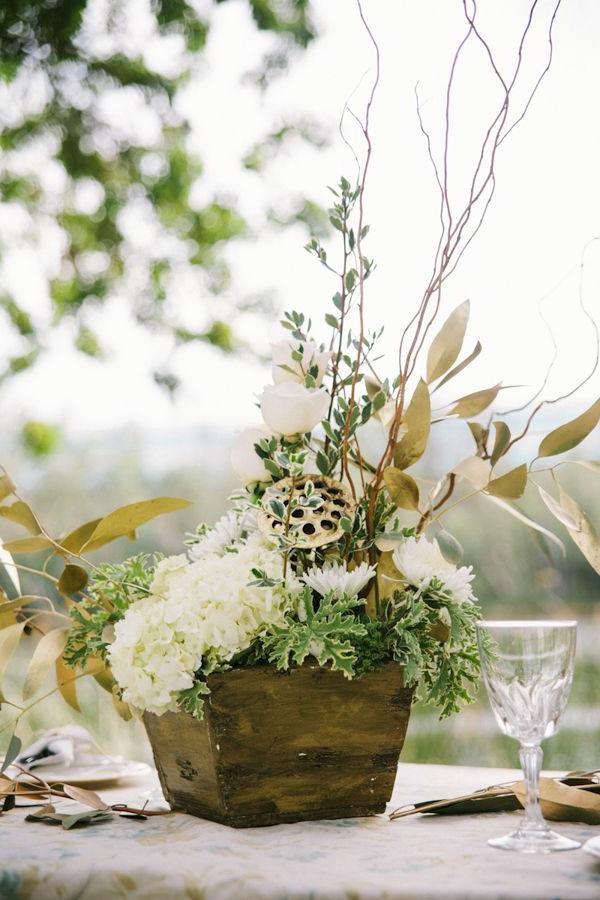 bouquet-pour-table