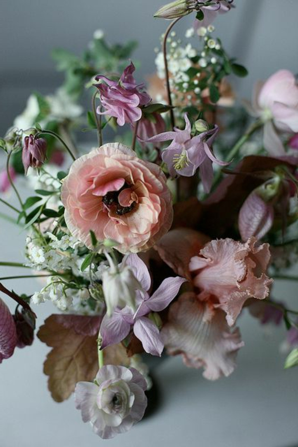 bouquet-printemps-extraordinaire