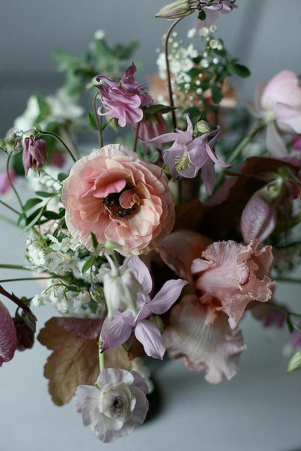 bouquet-printemps-extraordinaire