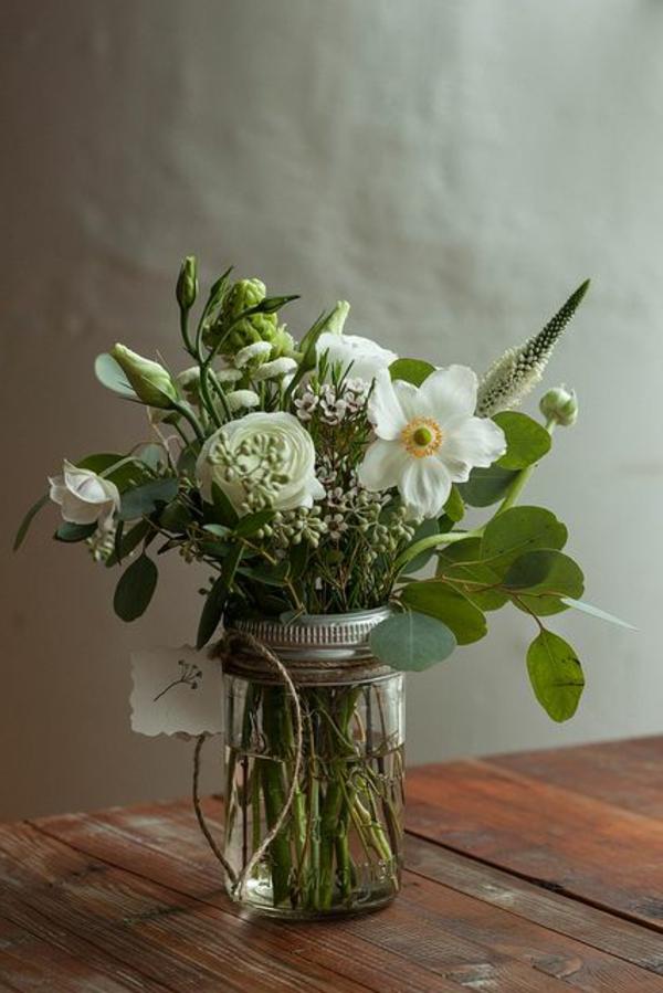 bouquet-printemps