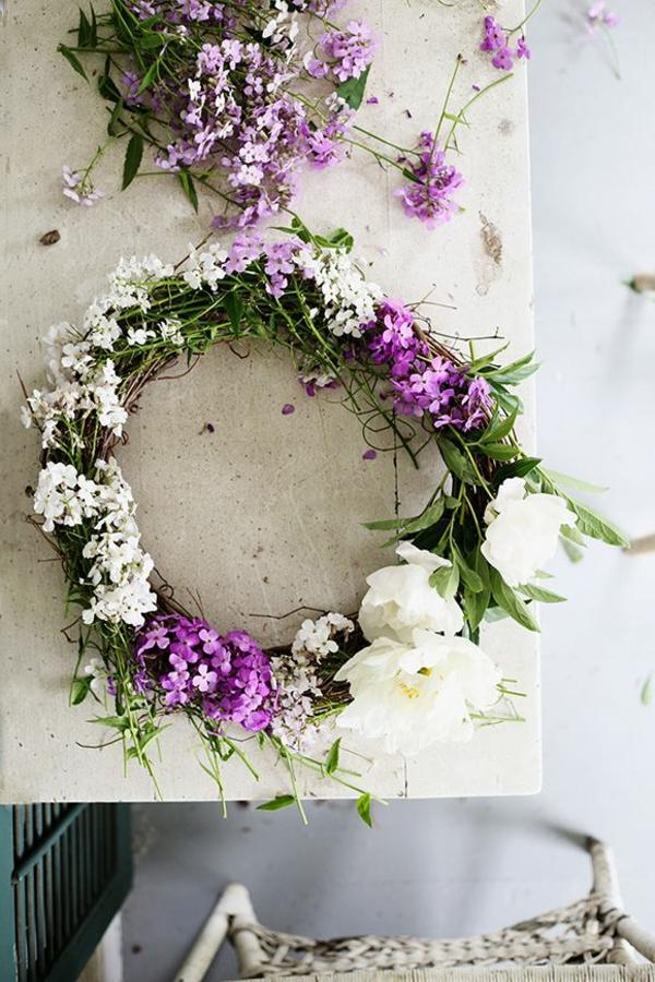 bouquet-rose-blanche