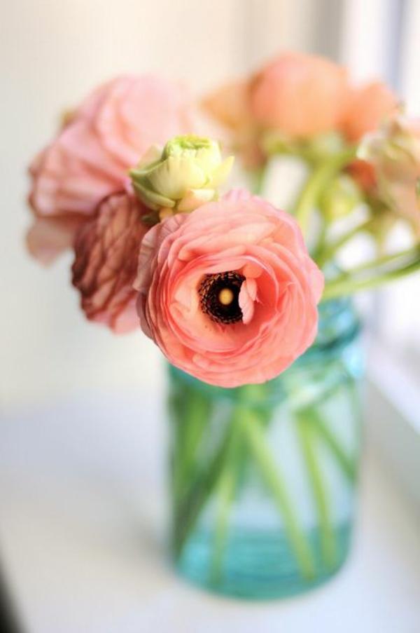 bouquet-roses-colorés