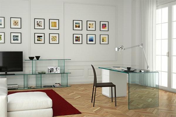 bureau-moderne-chez-soi-mobilier-moderne-en-verre