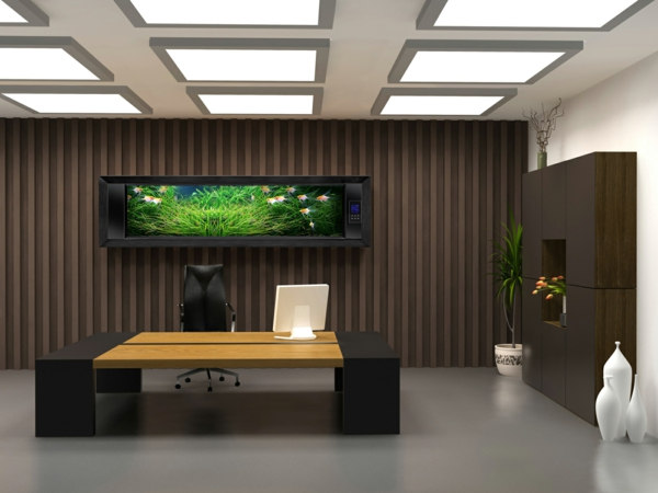 bureau-moderne-designs-futuristiques