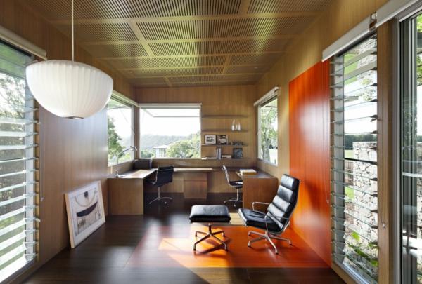bureau-moderne-espaces-de-travail-uniques