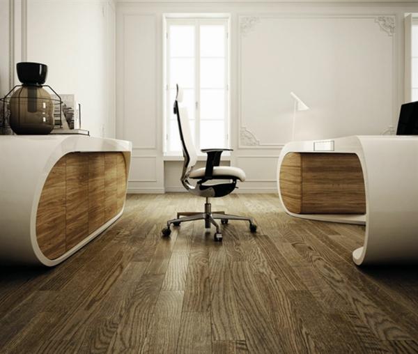 bureau-moderne-futuristique-designs-du-futur