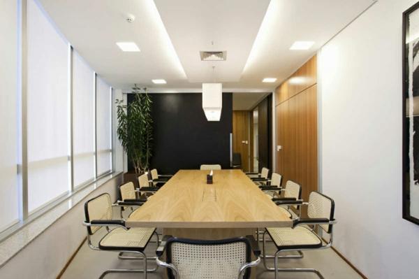 bureau-moderne-hall-de-conférence-moderne