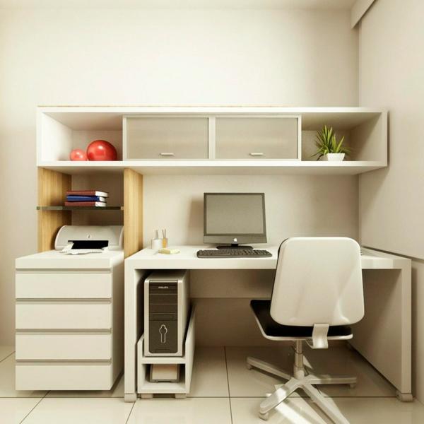 bureau-moderne-idées-design-pour-bureau-moderne