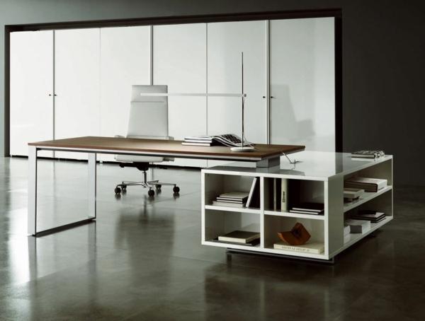 bureau-moderne-mobilier-d'office-moderne